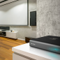 Preview: FIBARO Home Center 2